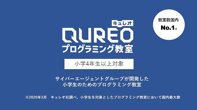 QUREO NO.1
